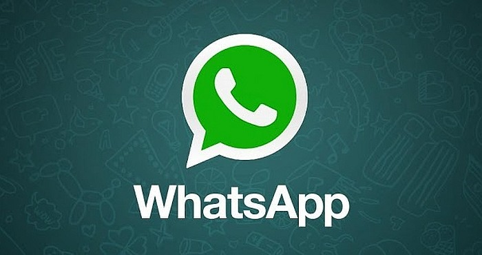 Download WhatsApp Messenger for Motorola