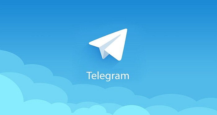 Download Telegram Messenger for Motorola