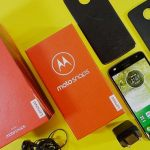 Moto Z2 play launch date is almost confirmed which is June 8