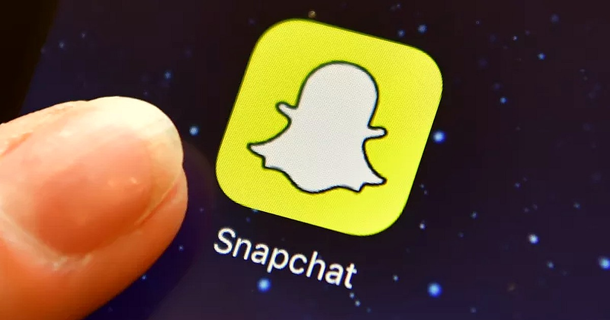 Download Snapchat for Motorola